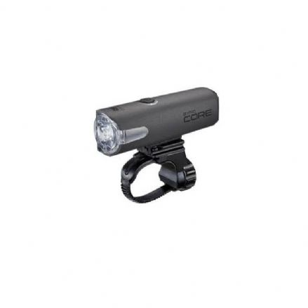 Cateye Sync Core 500 Front Light